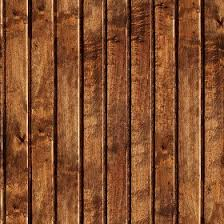 wood plank texture seamless. Textures Texture Seamless | Old Wood Fence 09384 - ARCHITECTURE WOOD Plank