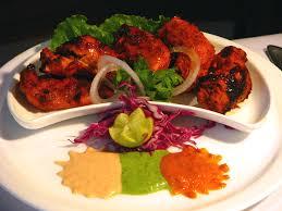 Tandoor Restaurant