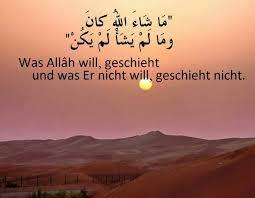 Ehe Islam Sprüche