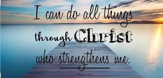 The inspirational quotes we have... - St. Katharine Drexel Catholic School    Facebook