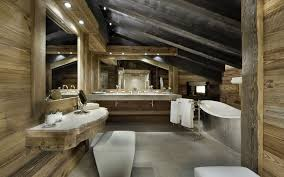 Nice Bathrooms Bathroom Plasterlina 1 Elegant Bathroom Decor Nice Bathrooms