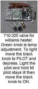 williams wall furnace 25 35 50 manual fixya 11 5 2011 12 12 10 am jpg