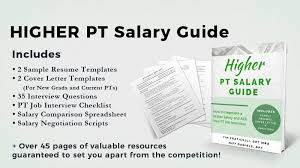 Interview Questions For New Graduates 15 Questions To Ask During Your Physical Therapy Job Interview