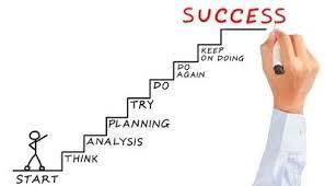hard work is the key to success prakash mehta pulse linkedin hard work is the key to success