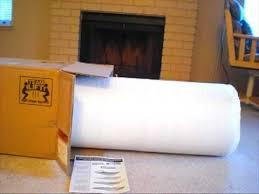 mattress in a box walmart. 8\ Mattress In A Box Walmart