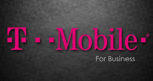 T-Mobile Financing