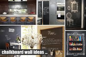 tasty chalkboard walls paint ideas chalkboard paint ideas when writing on paint a chalkboard wall chalkboard paint office