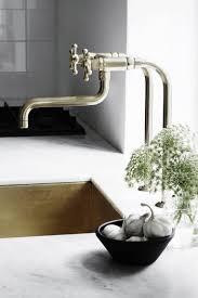 Endearing Hansgrohe Metro Higharc Kitchen Faucet Easy In