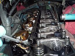 2003 international 4300 dt466 wiring diagram wirdig 07 4300 international dt466 engine wiring diagram printable wiring