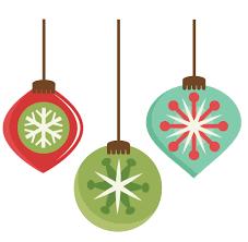 Blue Christmas Ornament Wallpaper 8601Christmas Ornament
