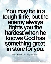 Quotes Of Encouragement Unique Inspirational Tagalog Quotes About God New Uplifting God Quotes