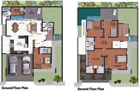 asian house plans modern asian house plans home design and