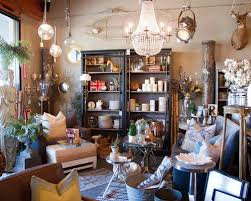 Home Design Decor Shopping Home Design And Decor Shopping There Are More C Wonder Store By 69