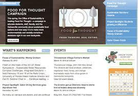sustainability essay topics sustainability essay topics sustainability topics watch ted com