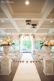 Small Picture 59 best Wedding aisle decor images on Pinterest Wedding aisles