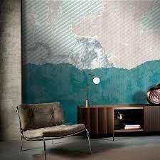 Ykeax 166 Japanese Culture 3d Wallpaper ...