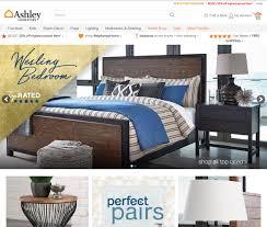 Ashley s Furniture