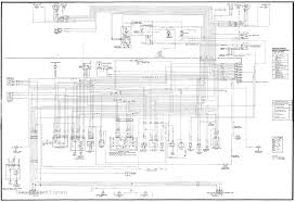 mk2 indicator woes classic ford forum ford escort mk2 wiring diagram pdf attached image(s)