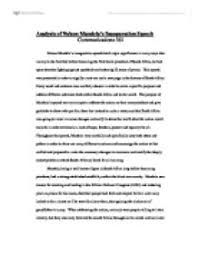 speech critique essay examples helping your audience learn during  page 1 zoom in speech critique essay examples