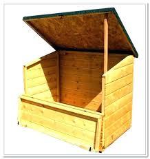 wooden outdoor storage box wood outdoor storage outdoor wooden storage wooden outdoor storage box outdoor wood