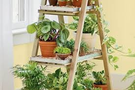 how to make an indoor herb garden. How To Make An Indoor Herb Garden A