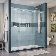 medium size of shower glass doors for tub door curved swinging frameless tubs frosted curtain