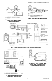 aire humidifier wiring diagram aire aire humidifier wiring diagram wiring diagram and hernes on aire humidifier wiring diagram