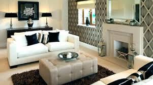 model home clearance model home clearance center model home interior design homes interiors furniture all new model home