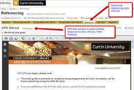oxford university essay writing topics
