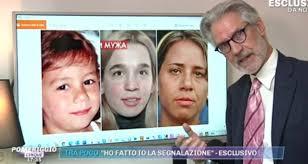 """Denise Pipitone e Olesya Rostova: """"Ci sono compatibilità"""", parla l'esperto  - City Roma News"""