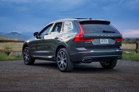 2018 volvo semi. unique volvo 2018 volvo xc60 our view for volvo semi