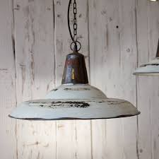 Kitchen Pendant Lights Kitchen Pendant Lights Kitchen Pendant Lighting Kitchen