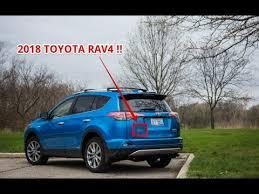 2018 toyota rav4 redesign. beautiful rav4 2018 toyota rav4 redesign and toyota rav4 redesign