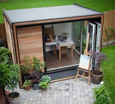 smart garden office. smart garden offices ultra solo office t