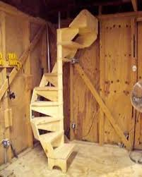 spiral staircase plans modular design easy to build us patent d398063 handmade wooden spiral staircase p51 spiral