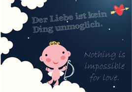 German Quotes Best Popular German Sayings About Love