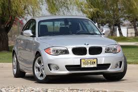 BMW 3 Series bmw 128i body kit : 2012 BMW 128i Review by Automotive Trends - YouTube