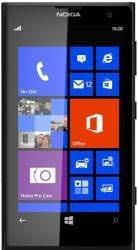 nokia lumia 1020 price list. nokia lumia 1020 4g 32gb mobile cell phone price list