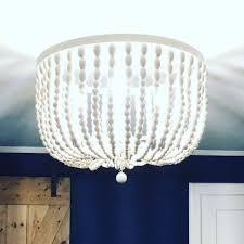 wood bead chandelier diy wood box chandelier brown wooden beads vintage beaded chandelier grey wood chandelier