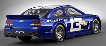 2018 chevrolet nascar model. contemporary 2018 jayskiu0027s nascar silly season site  2013 sprint cup series  manufacturer images and 2018 chevrolet nascar model p