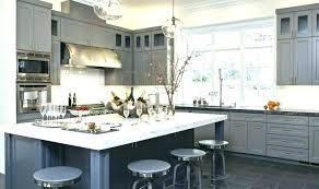 grey cabinets black countertops light gray medium size of kitchen cabinet color ideas dark grey cabinets black countertops