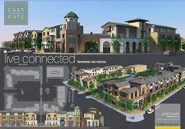 1 bedroom apartments san marcos. eastgate apartments \u2013 affordable housing in san marcos 1 bedroom