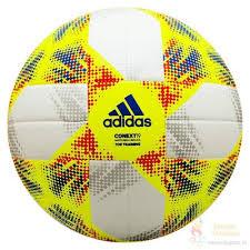 Купить тренировочный <b>мяч ADIDAS CONEXT19 TTRN</b> (DN8637) в ...