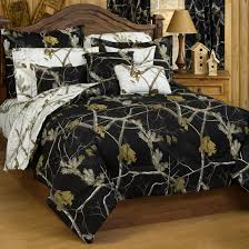 lime green camo bedding set curtains sets realtree comforter