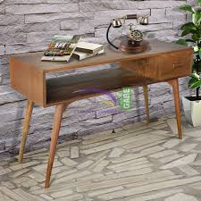 vintage console table. Other Image Vintage Console Table