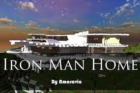 iron man malibu home pletely furnished includes garage