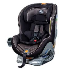 best budget car seat easiest to use chicco nextfit