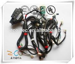 12v 35w wiring harness controller hid 12v 35w wiring harness 12v 35w wiring harness controller hid 12v 35w wiring harness controller hid suppliers and manufacturers at alibaba com