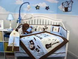 full size of target girl fox co bedding for snapdeal boy south design nursery gray