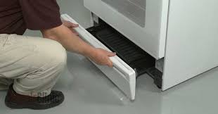 oven warming drawer42